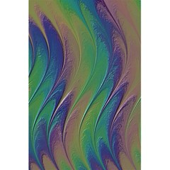 Texture Abstract Background 5 5  X 8 5  Notebooks by Nexatart