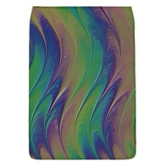 Texture Abstract Background Flap Covers (s)  by Nexatart