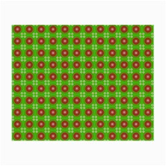 Wrapping Paper Christmas Paper Small Glasses Cloth by Nexatart