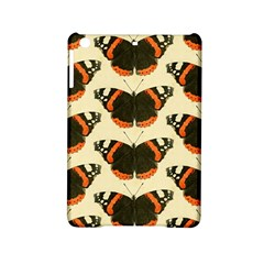 Butterfly Butterflies Insects Ipad Mini 2 Hardshell Cases by Amaryn4rt