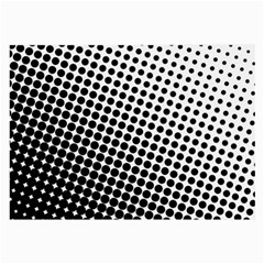 Background Wallpaper Texture Lines Dot Dots Black White Large Glasses Cloth