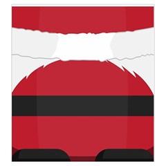 Xmas By Dress 5   Drawstring Pouch (large)   J4y0li9c4qoc   Www Artscow Com Back