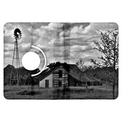 1980 01 01 00 00 20 9 Kindle Fire Hdx Flip 360 Case by CreatedByMeVictoriaB