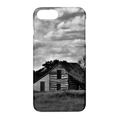 1980 01 01 00 00 20 9 Apple iPhone 7 Plus Hardshell Case by CreatedByMeVictoriaB