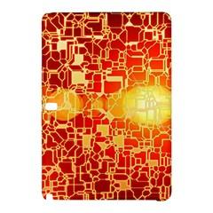 Board Conductors Circuit Samsung Galaxy Tab Pro 10 1 Hardshell Case by Amaryn4rt