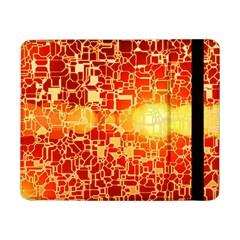Board Conductors Circuit Samsung Galaxy Tab Pro 8 4  Flip Case by Amaryn4rt