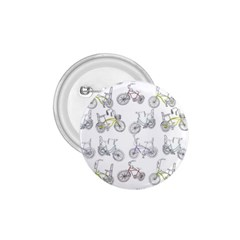 Bicycle Bike Sport 1 75  Buttons by Alisyart