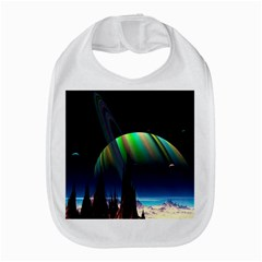 Planets In Space Stars Amazon Fire Phone by Amaryn4rt