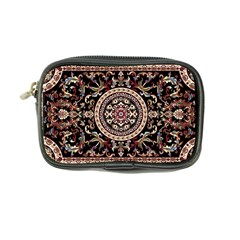 Vectorized Traditional Rug Style Of Traditional Patterns Coin Purse