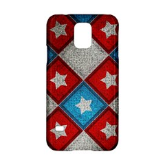 Atar Color Samsung Galaxy S5 Hardshell Case  by Amaryn4rt