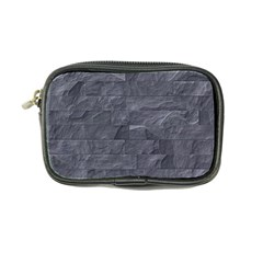 Excellent Seamless Slate Stone Floor Texture Coin Purse