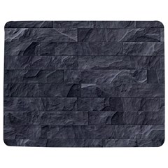 Excellent Seamless Slate Stone Floor Texture Jigsaw Puzzle Photo Stand (rectangular) by Amaryn4rt