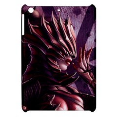 Fantasy Art Legend Of The Five Rings Steve Argyle Fantasy Girls Apple Ipad Mini Hardshell Case by Onesevenart