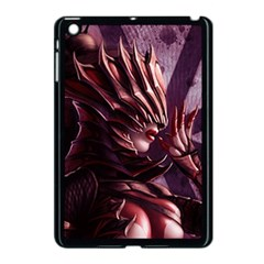 Fantasy Art Legend Of The Five Rings Steve Argyle Fantasy Girls Apple Ipad Mini Case (black) by Onesevenart