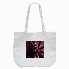 Fantasy Art Legend Of The Five Rings Steve Argyle Fantasy Girls Tote Bag (white) by Onesevenart