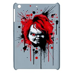 Good Guys Apple Ipad Mini Hardshell Case by lvbart