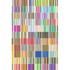 Overlays Graphicxtras Patterns 5 5  X 8 5  Notebooks by Simbadda