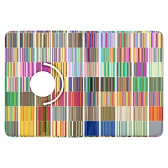 Overlays Graphicxtras Patterns Kindle Fire Hdx Flip 360 Case