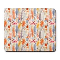 Repeating Pattern How To Large Mousepads by Simbadda