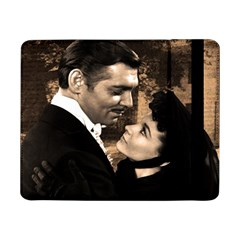 Gone With The Wind Samsung Galaxy Tab Pro 8 4  Flip Case by Valentinaart
