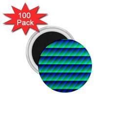 Background Texture Structure Color 1 75  Magnets (100 Pack)  by Simbadda