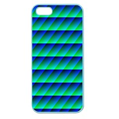 Background Texture Structure Color Apple Seamless Iphone 5 Case (color) by Simbadda