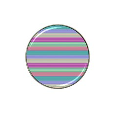 Backgrounds Pattern Lines Wall Hat Clip Ball Marker