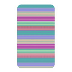Backgrounds Pattern Lines Wall Memory Card Reader by Simbadda