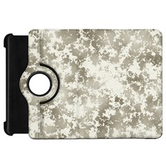 Wall Rock Pattern Structure Dirty Kindle Fire Hd 7  by Simbadda