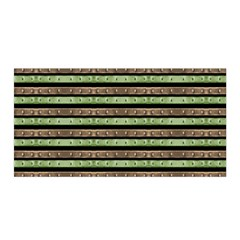 7200x7200 Satin Wrap by dflcprints