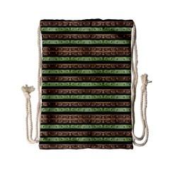 7200x7200 Drawstring Bag (small) by dflcprints