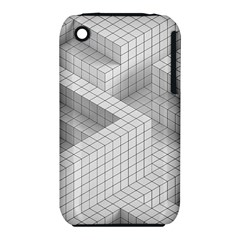 Design Grafis Pattern Iphone 3s/3gs by Simbadda