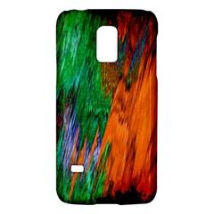 Watercolor Grunge Background Galaxy S5 Mini by Simbadda