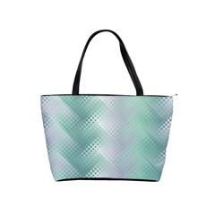 Jellyfish Ballet Wind Shoulder Handbags by Simbadda
