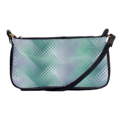 Jellyfish Ballet Wind Shoulder Clutch Bags by Simbadda