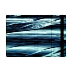 Texture Fractal Frax Hd Mathematics Ipad Mini 2 Flip Cases by Simbadda
