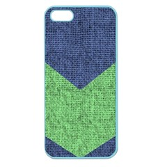 Arrow Texture Background Pattern Apple Seamless Iphone 5 Case (color) by Onesevenart
