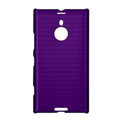 Pattern Violet Purple Background Nokia Lumia 1520 by Onesevenart