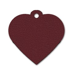 Seamless Texture Tileable Book Dog Tag Heart (one Side) by Onesevenart