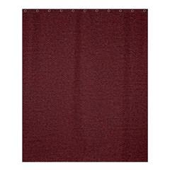 Seamless Texture Tileable Book Shower Curtain 60  X 72  (medium)  by Onesevenart