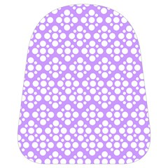 The Background Background Design School Bags (small)  by Onesevenart