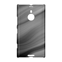 Wave Form Texture Background Nokia Lumia 1520