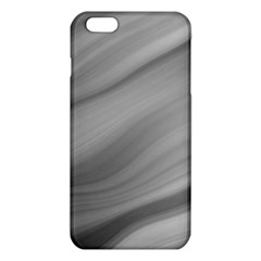 Wave Form Texture Background Iphone 6 Plus/6s Plus Tpu Case by Onesevenart