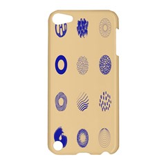 Art Prize Eight Sign Apple Ipod Touch 5 Hardshell Case by Alisyart