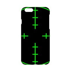 Sniper Focus Apple Iphone 6/6s Hardshell Case by Alisyart