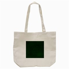 Texture Green Rush Easter Tote Bag (cream) by Simbadda
