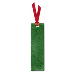 Texture Green Rush Easter Small Book Marks by Simbadda