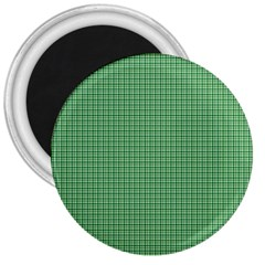 Green1 3  Magnets