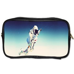 Astronaut Toiletries Bags by Simbadda