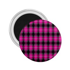 Cell Background Pink Surface 2 25  Magnets by Simbadda